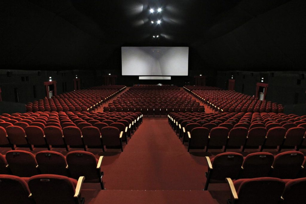 DLK dla portalu film